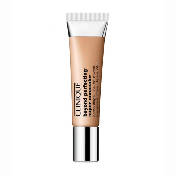 Clinique beyond perfecting super concealer 10 moderately fair