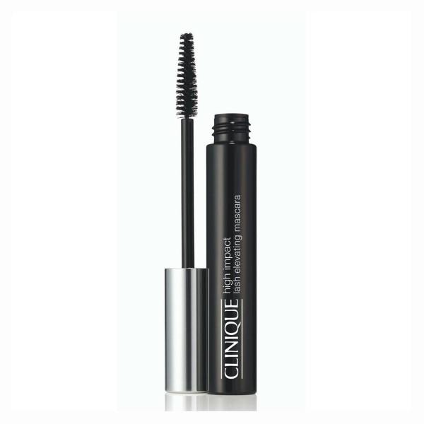 Clinique high impact lash elevating mascara 8 5ml
