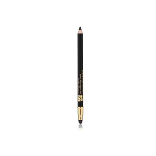 Estee lauder double wear eye pencils 01 onyx